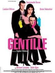 Good girl (2005) Gentille