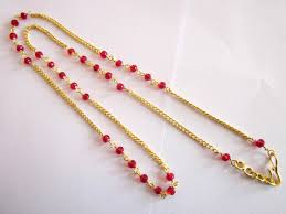 usa news corp, Catherine Spaak, shopalike.in, punjabi mangalsutra jewelry in Iceland height=