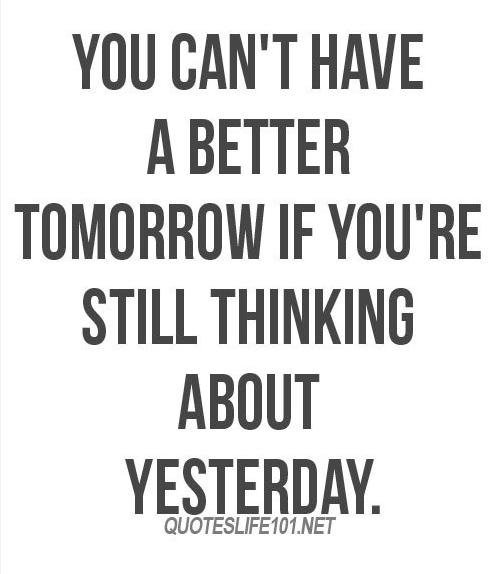 dj motivational quotes quotesgram