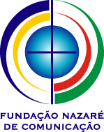 ouvir a Rádio Nazaré FM 91,3 Belém PA
