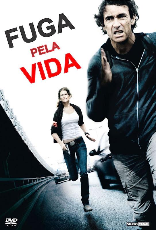 Imagens Fuga Pela Vida Torrent Dublado 1080p 720p BluRay Download