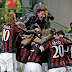 Milan 2, Fiorentina 0: Something to Smile About