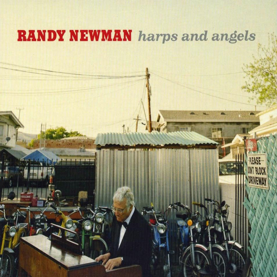 Randy_Newman-Harps_And_Angels.jpg