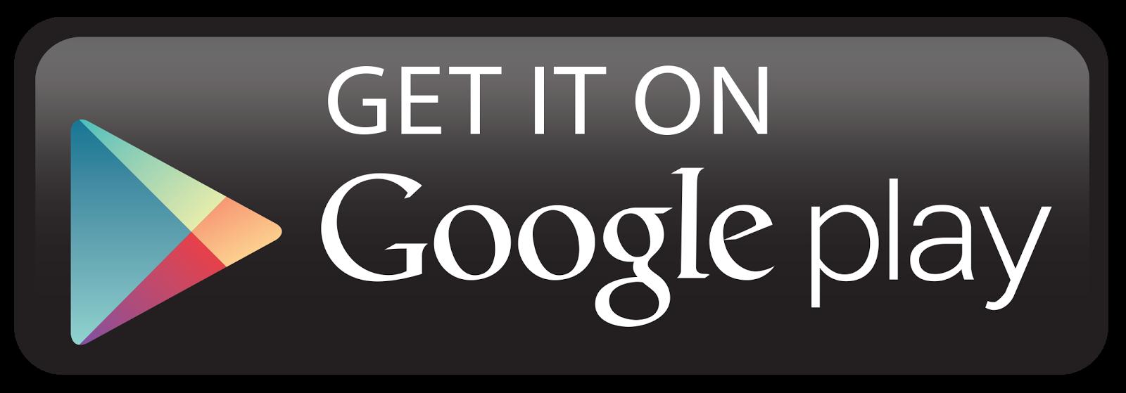 Dapatkan KISAH PENYIASATAN: JADID RAUDHAH di Google Play