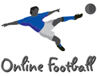 Football Live Stream Highlights Free : Alivefootballonline