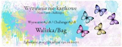 Wyzwanie #6/17