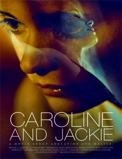 Caroline and Jackie (2012)