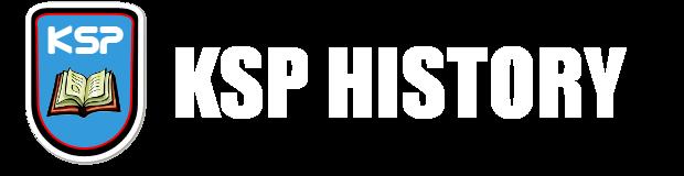 KSP History