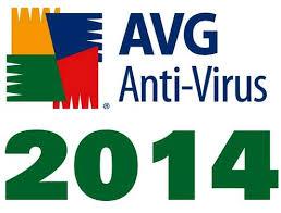 تحميل برنامج الحماية AVG انتى فيرس 2014 - AVG Antivirus Free 2014