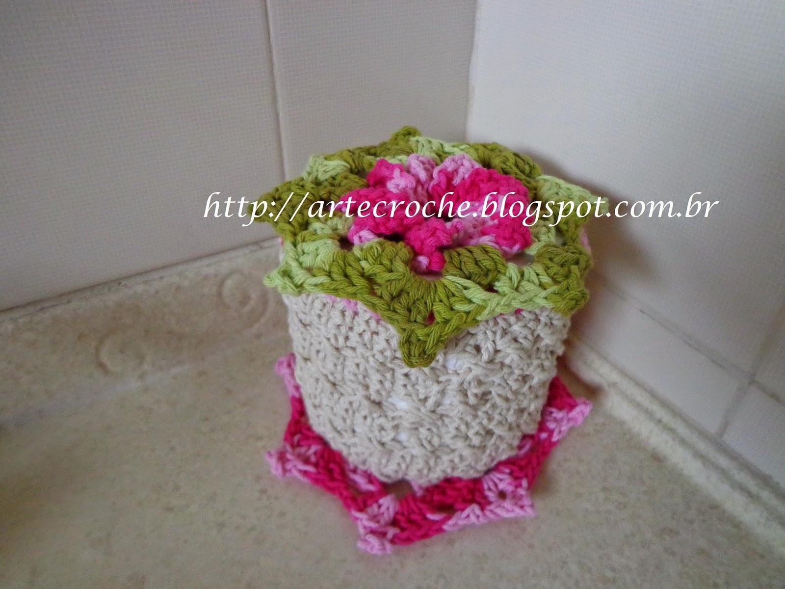 http://1.bp.blogspot.com/-cLBZAdU5_4g/VI9BSuPS-UI/AAAAAAAAHjQ/HDlDZTT6o-Q/s1600/DSC02209.jpg