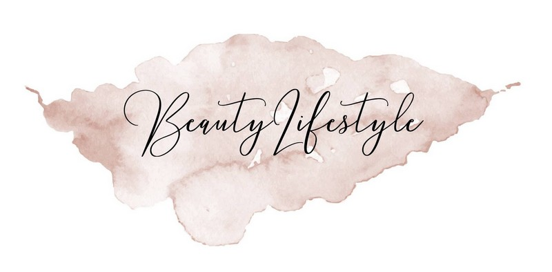 Beautylifestyle, blog beauté et lifestyle à Lille