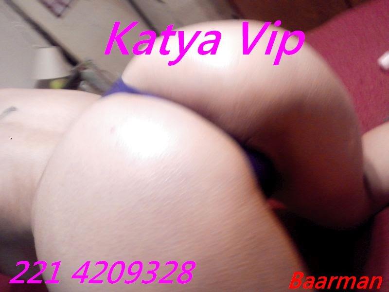 Katya Vip, excelencia erotica 221 4209328