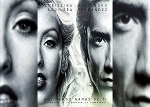 Christina Aguilera pode lançar clipe novo a qualquer momento. Calma que é mais uma parceria