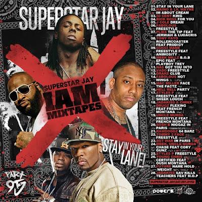 VA-Superstar_Jay-I_Am_Mixtapes_95-(Bootleg)-2011
