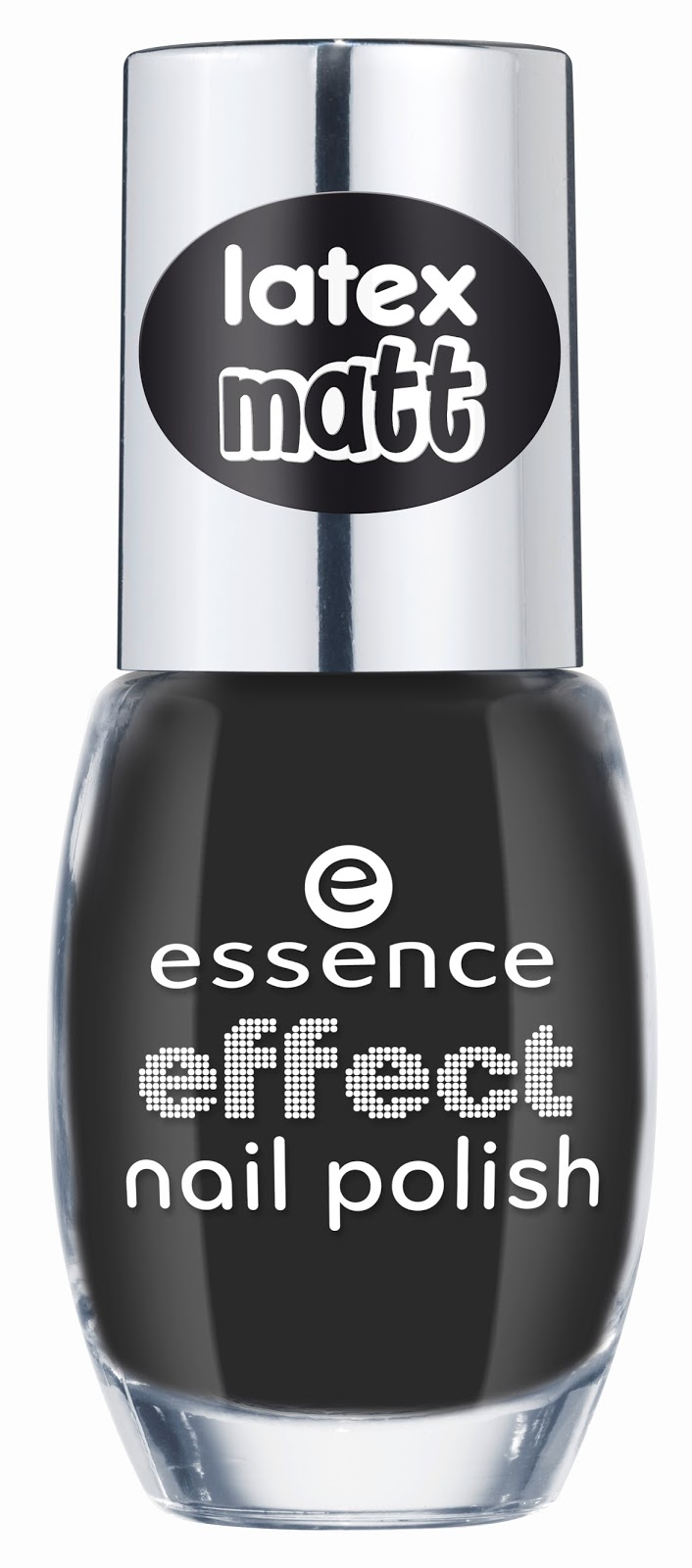 Essence effect nail polish