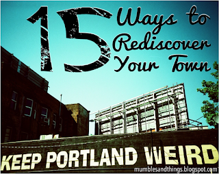 Portland, Oregon, Keep Portland Weird, hometown, bridgetown, bridges, river, city