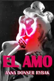 1 - EL AMO - AIRE
