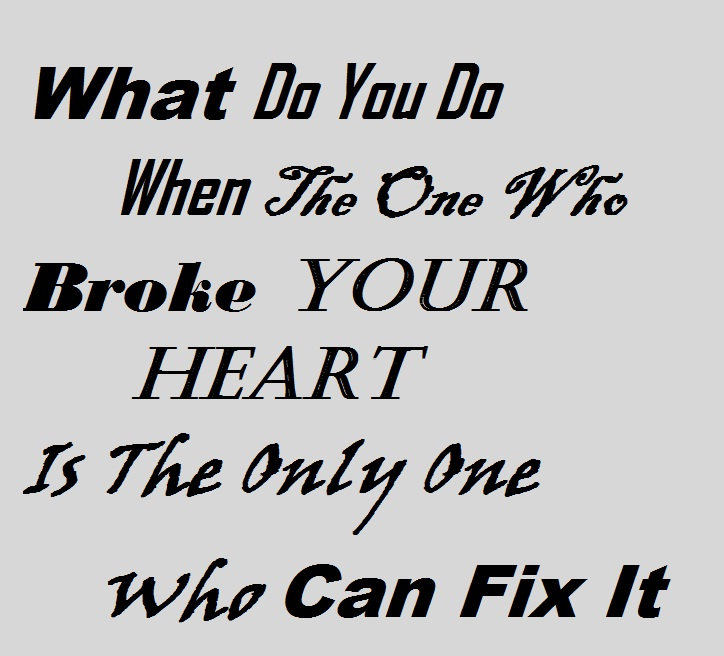 Image of: Sad Love Broken Heart Quotes Hello Sarah Broken Heart Quotes Hello Sarah
