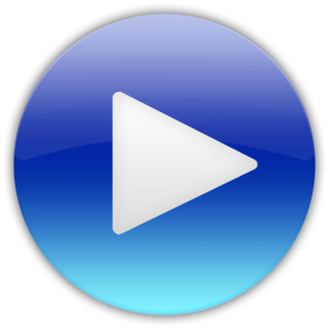 Stereoscopic Player 2.4.3