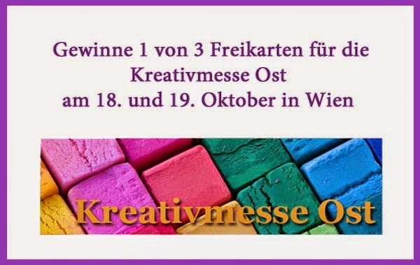 Kreativmesse Ost