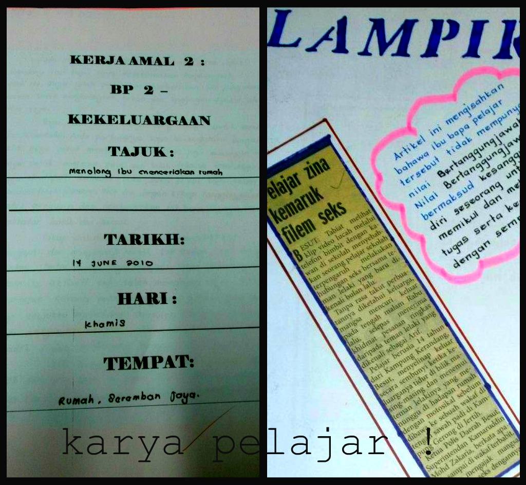 Home Search Results For Folio Pendidikan Moral Tingkatan45 | Foto ...