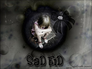 Tum aao to hum bhi Eid karen