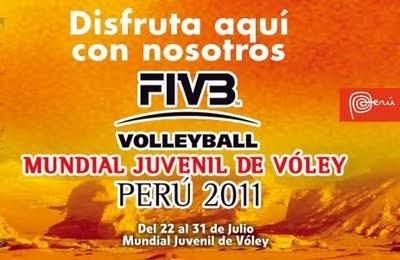 Image Result For Juego En Vivo De Peru Vs Brasil
