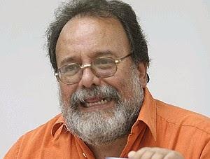 Luis-fuenmayor-toro-pepe-mujica-no-me-gustan-los-presos