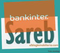bankinter sareb elbloginmboliario.com