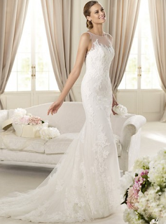 http://www.landybridal.co/sheath-column-tank-top-court-train-white-wedding-dresses-h4pn0149.html