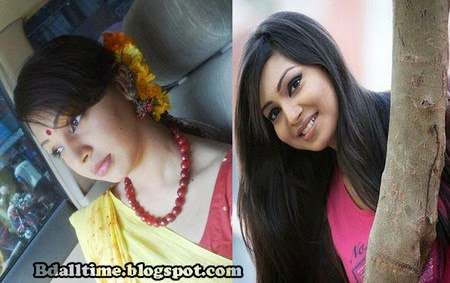 Images of Bangladeshi Model And Actress Prova Latest Pictures Biography