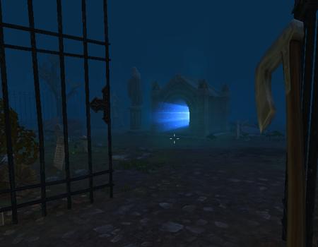 Jogos de matar zumbi: 3D Zombie Hell 3. Jogos de terror zumbi e jogos de matar zumbis com armas.