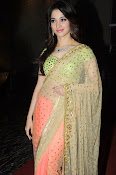 Tamannah Glamorous photos at GR8 Women Awards-thumbnail-6