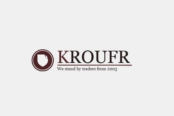 kroufr_EN_2.jpg