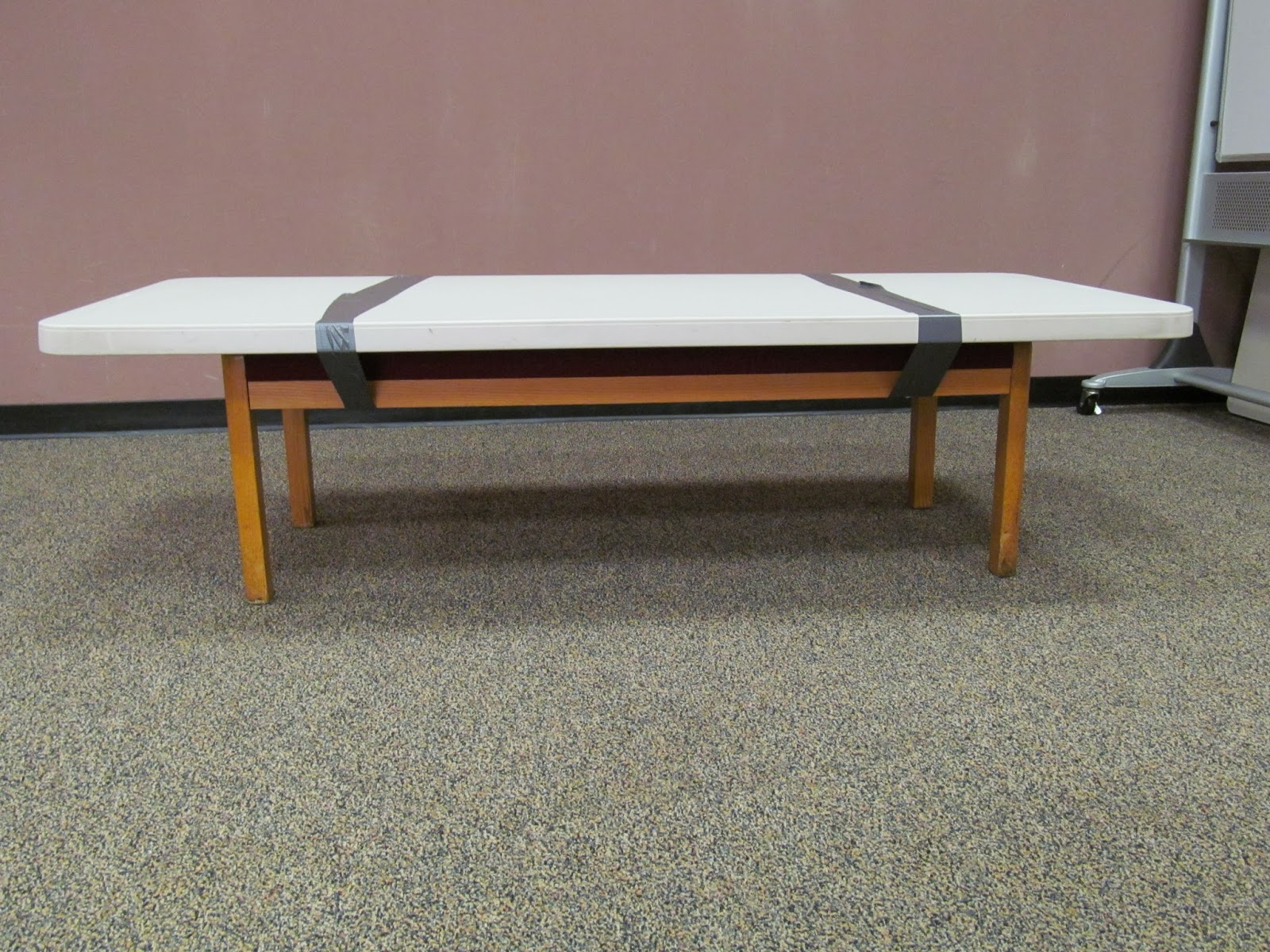 Guest post how to make a short table library makers for Clp annex 6 table 3 1