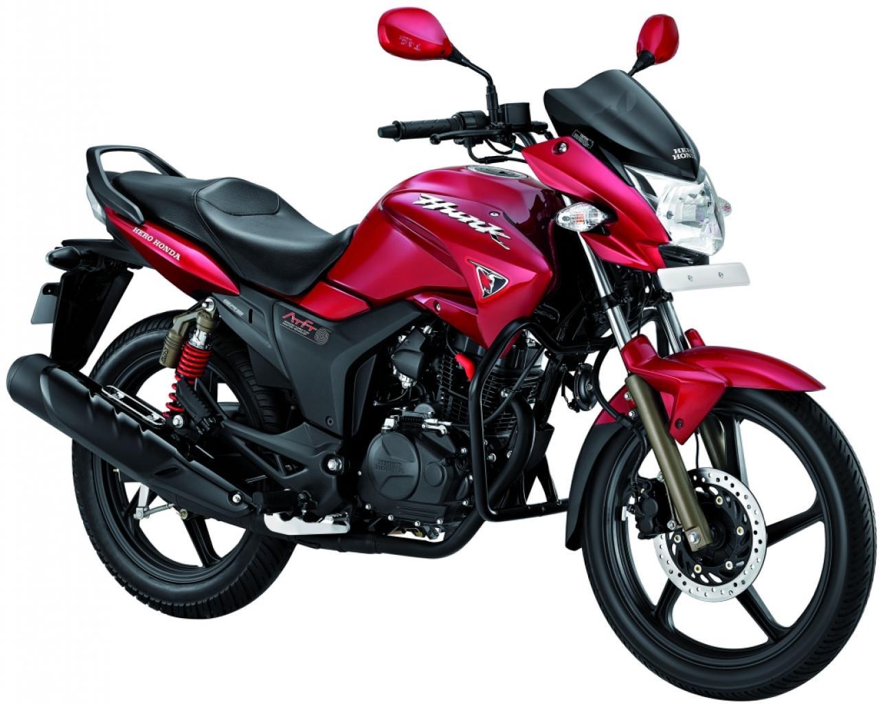 2011 hero honda hunk price in india hero honda hunk price in delhi mumbai bangalore chennai kolkata pune