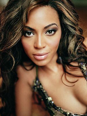 beyonce knowles fotos