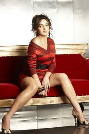 Esha Deol hot images- bollywood actress and model 7