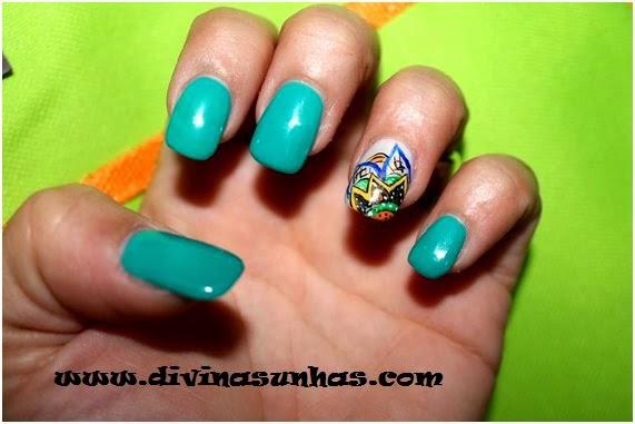 unhas-decoradas-agosto-portuguesa-melisa3