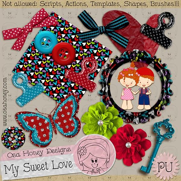 http://1.bp.blogspot.com/-cLQTXX0CkFU/UvgazKWw8-I/AAAAAAAAAdQ/m6SIf2g5o4s/s1600/My+Sweet+Love.jpg