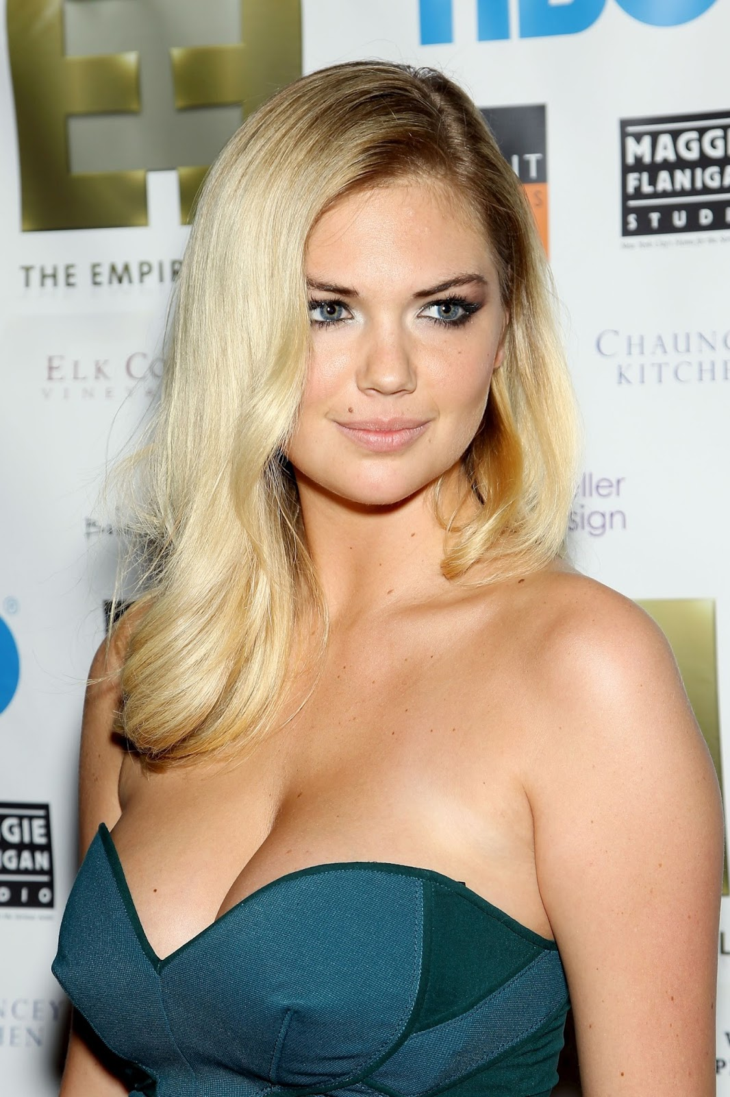 kate upton hd wallpapers ~ actress hd wallpapers