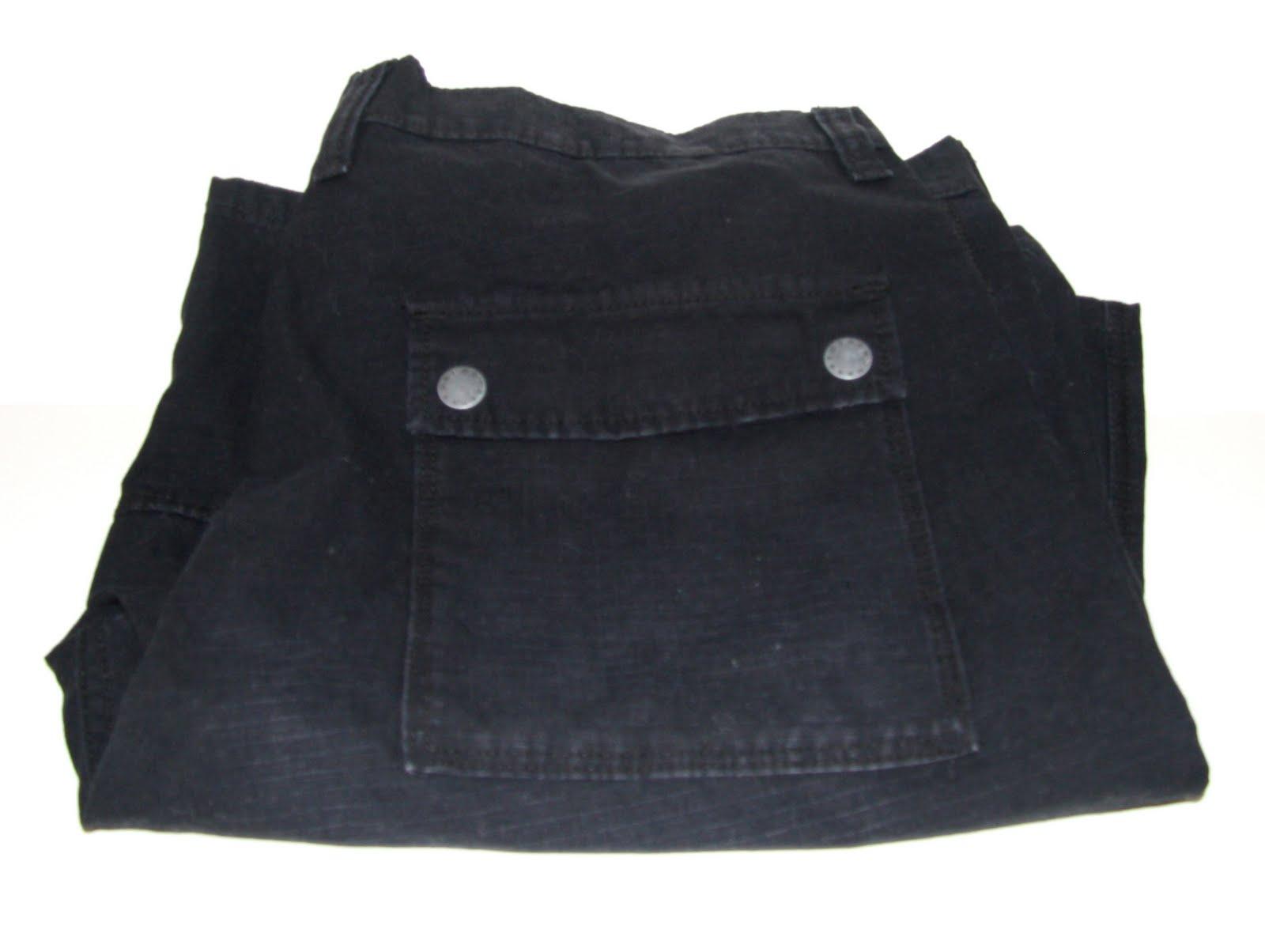 hundreds  shorts