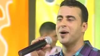 hassan ayssar 2013   tachlhit Video Musique 2013 Aflam 2013 amazigh