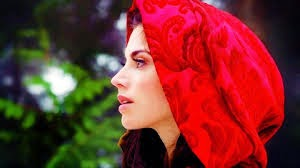 escena de once upon a time 4