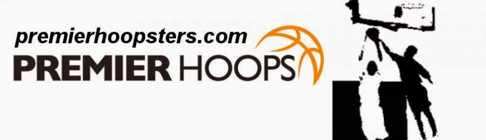 Premier Hoops #1 Basketball Training in MA