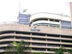 lowongan kerja bank BJB 2013