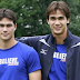 Younghusband Brothers