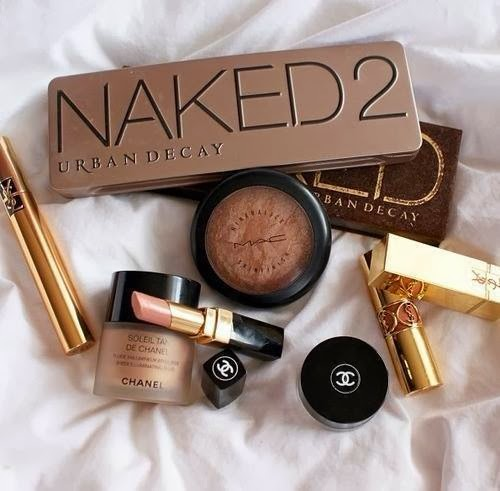 Starting a Beauty Blog: Focus on Drugstore or High End Products ...