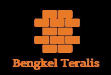 BengkelTeralis.com | 0813-8942-4255