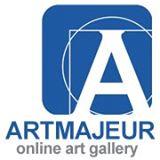 Mi sitio en ARTMAJEUR Internacional